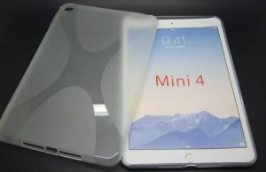 leaked-0620-apple-ipad-mini-4-case-01-img-top
