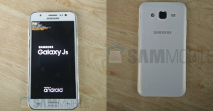 leaked-samsung-galaxy-j5-sm-j500-02-07-img-top-sammobile