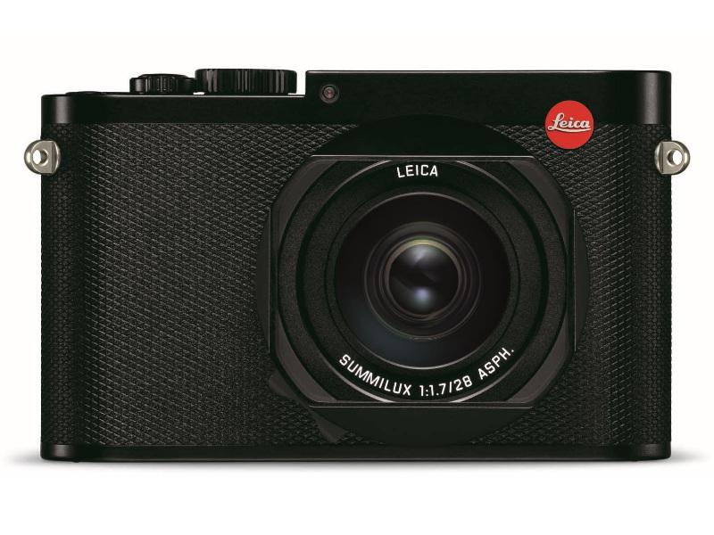 leica-q-typ-116-02