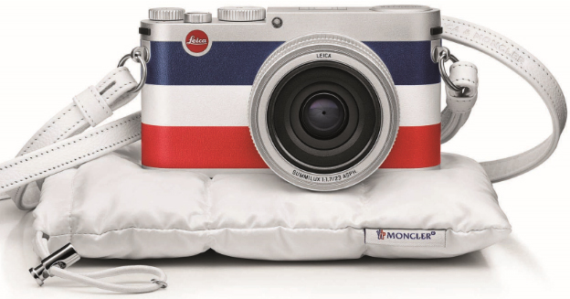 leica-x-edition-moncler-01-img-top