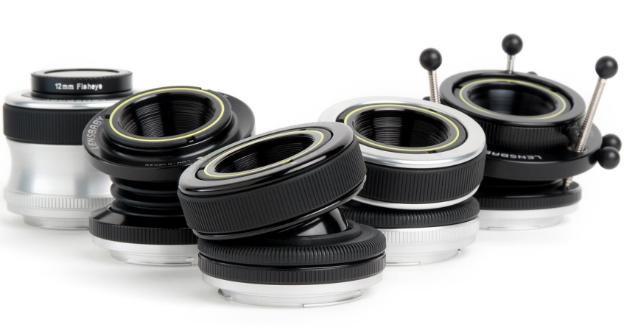 lensbaby-lens-355482277851973-o-1-img-top