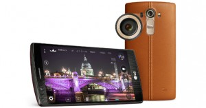 lg-g4-h815-f1-8-lens-with-16mp-img-top