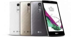 lg-g4c-17218220514-lgepr-img-top