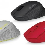 logitech-wireless-mouse-m280-all-colors-00-img-top