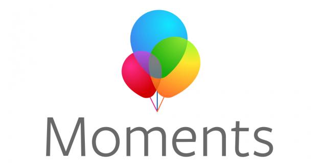 moments-logo-img-top