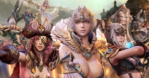 online-game-userjoy-the-age-of-heroes-bg-all-part-img-top