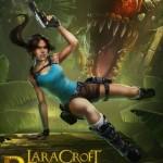 pic0601_Lara Croft001