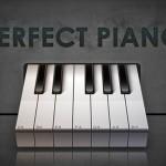 pic0612_Perfect Piano