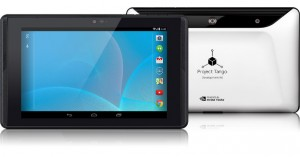 project-tango-development-kit-hardware-teaser-image-silver-img-top