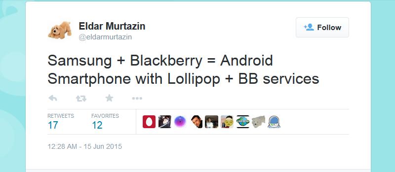 samsung-blackberry-android-smartphone-screenshot-20150615-610348189724614656-eldarmurtazin