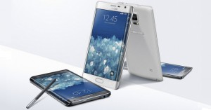 samsung-galaxy-note-4-15109456696- samsungtomorrow-img-top
