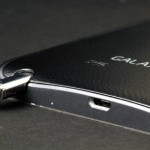 samsung-galaxy-note-edge-stylus-img-top