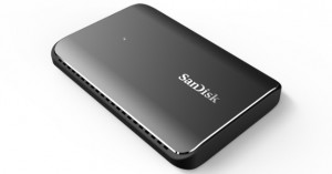 sandisk-extreme900-left-hr-01-img-top