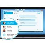 Skype 網頁版正式推出,但是得安裝外掛程式