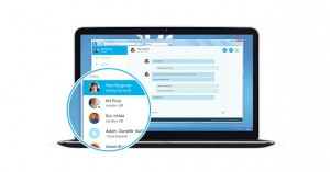 skype-for-web-timeline-img-top