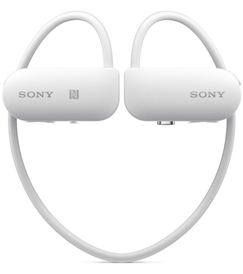 sony-smart-b-traine-01-1