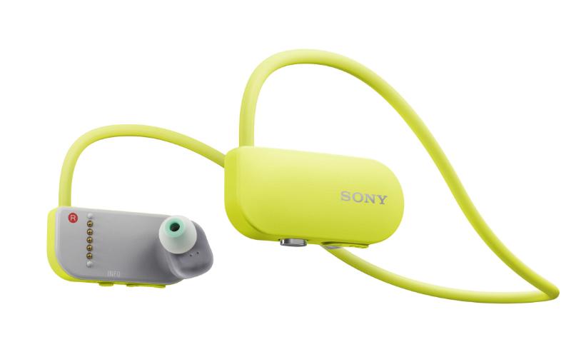 sony-smart-b-traine-02-yellow
