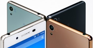 sony-xperia-z4-sov31-colors-sonymobile-co-jp-hero-img-top