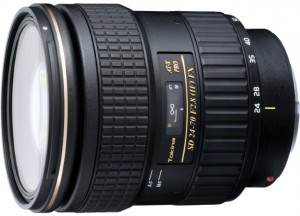 tokina-at-x-24-70mm-f2-8-pro-fx-for-canon-n0000047-0002-img-top