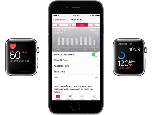 watch-heart-rate-monitor-hero-624x473