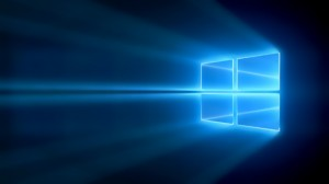 windows-10-hero-wallpaper-img-top