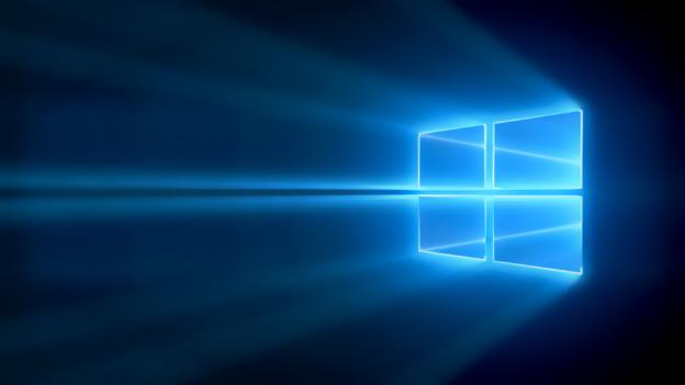 windows-10-hero-wallpaper-img-top