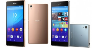 xperia-z3-plus-copper-00-03-img-top