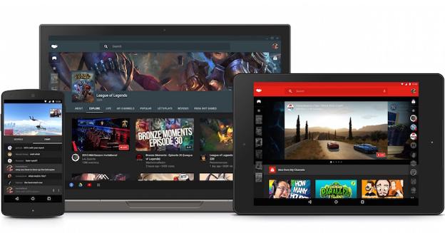 youtube-gaming-platform-img-top