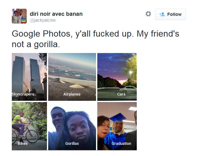 2015-07-02-diri-noir-avec-banan-on-Twitter-Google-Photos