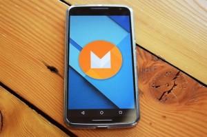 Android-M_techang0724-624x415
