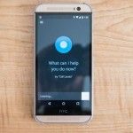 Cortana-for-Android_1-624x416