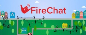 FireChat-624x254