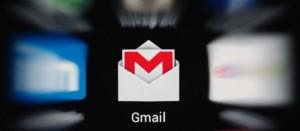 Gmail-icon-624x274