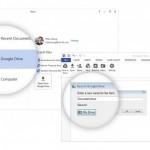 Google-Drive_plug-in_Microsoft-Office_1-624x344