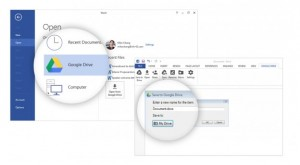 Google-Drive_plug-in_Microsoft-Office_1-624x344