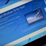 How-to-get-Windows-10-for-free-624x418