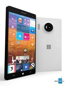 Microsoft-Lumia-950-XL-0