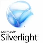 Microsoft-PressPass-silverlight-624x451