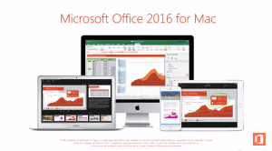 OFFICEMAC