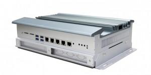 VBC-6060_front-624x312