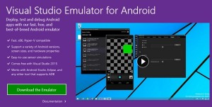 Visual-Studio-Android-1