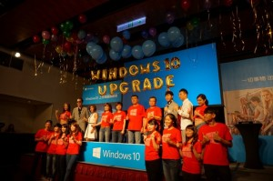 Windows-10-upgrade-624x415