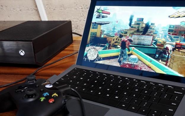 Xbox-One_Windows-10-PC-624x390