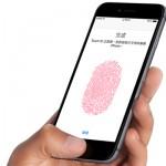 用一塊黏土就能破解 iPhone 6s 的 TouchID?