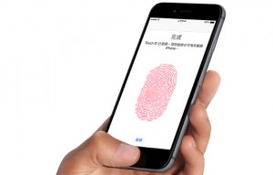 apple-iphone-6-touch-id-hero-medium-img-top