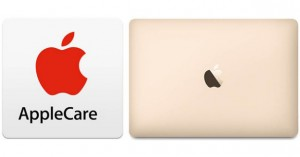 applecare-plus-mac-img-top