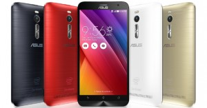 asus-zenfone-2-ze551ml-kv-product-img-top