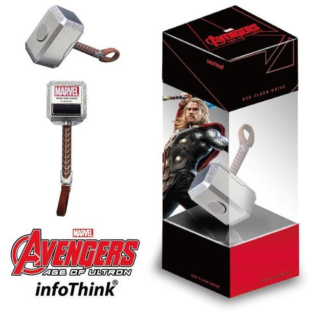 avengers-2-age-of-ultron-thor-hammer-mjolnir-usb-flash-drive-03-img-top
