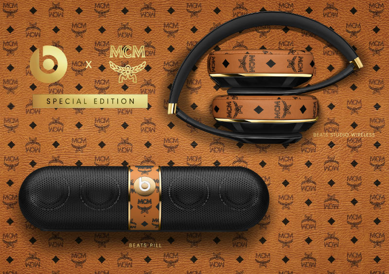 beats-by-dr-dre-x-mcm-new-beats-studio-wireless-and-custom-mcm-case-print-a5