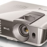 benq-w1070-plus-wireless-living-room-projector-01-img-top